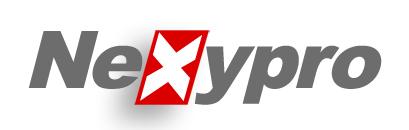 Nexypro Logo