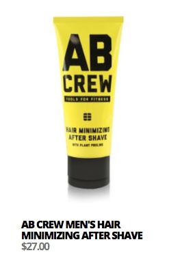 ab crew 2