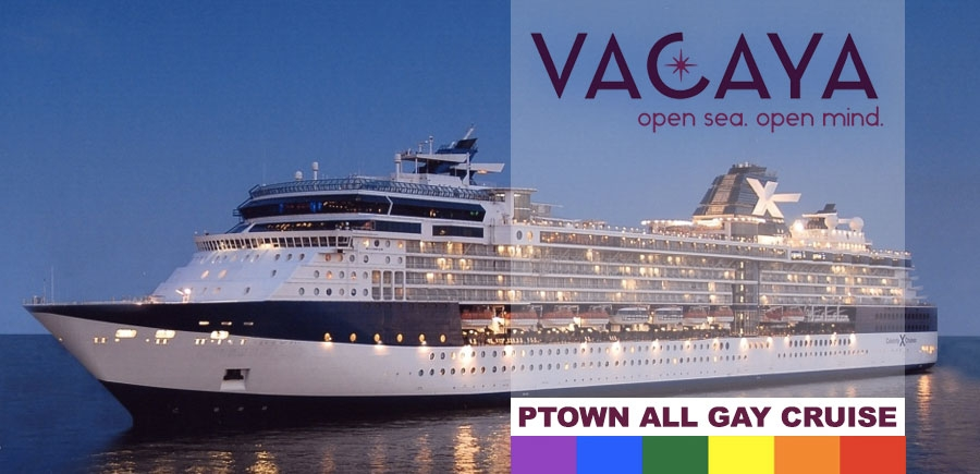 vacaya cruise