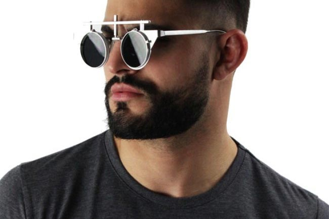 Hitek sunglasses
