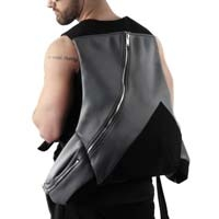 Neoprene Convertible Backpack