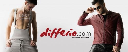 differio.com